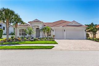 14818 Sundial Pl, Lakewood Ranch, FL 34202