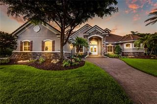 13301 Palmers Creek Ter, Lakewood Ranch, FL 34202