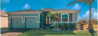 5430 56th Ct E, Bradenton, FL 34203