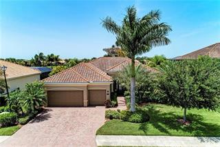 Heritage Harbour Real Estate, 31 homes for sale, FL - Michael
