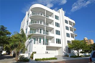609 Golden Gate Pt #202, Sarasota, FL 34236