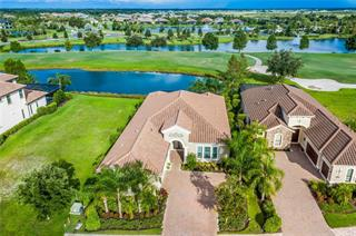 7630 Windy Hill Cv, Bradenton, FL 34202