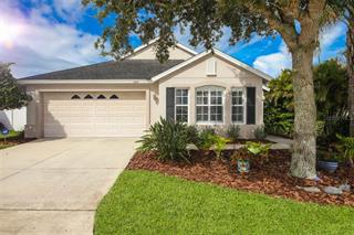 5419 119th Ter E, Parrish, FL 34219