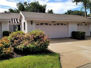 5436 Hampstead Heath #25, Sarasota, FL 34235