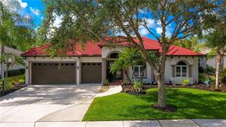 9416 Royal Calcutta Pl, Bradenton, FL 34202