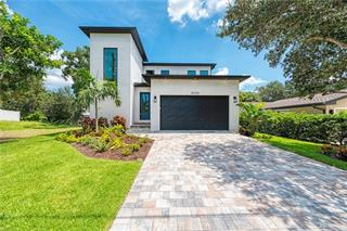 5035 Sandy Beach Ave, Sarasota, FL 34242