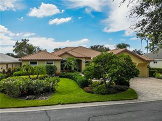 495 Summerfield Way, Venice, FL 34292