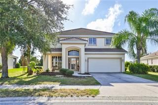 9028 Willowbrook Cir, Bradenton, FL 34212
