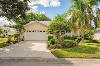 7493 Eleanor Cir, Sarasota, FL 34243