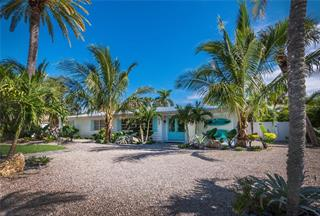 422 S Washington Dr, Sarasota, FL 34236