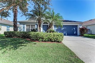 9729 50th Street Cir E, Parrish, FL 34219