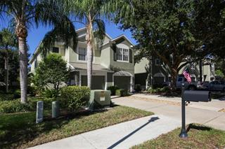 8238 72nd St E #8238, University Park, FL 34201