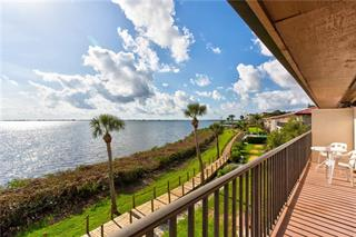 3420 Wild Oak Bay Blvd #118, Bradenton, FL 34210