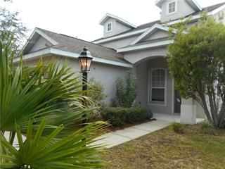 15312 Skip Jack Loop, Lakewood Ranch, FL 34202