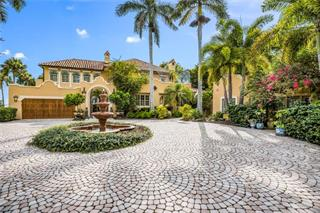 4311 Bay Shore Rd, Sarasota, FL 34234
