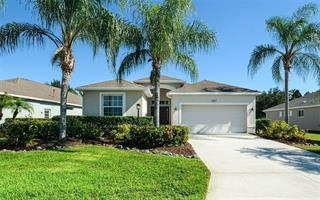 14217 Cattle Egret Pl, Lakewood Ranch, FL 34202