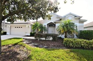 3414 40th Ter E, Bradenton, FL 34208