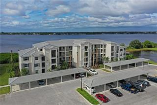 1030 Tidewater Shores Loop #308, Bradenton, FL 34208