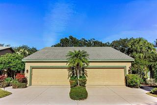 8512 54th Avenue Cir E, Bradenton, FL 34211