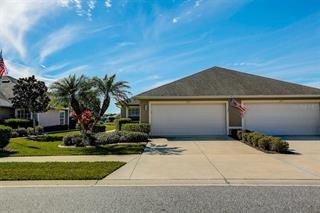 3753 Fairway Dr, North Port, FL 34287