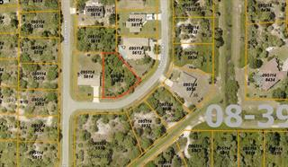 Spoonhill Rd, North Port, FL 34291