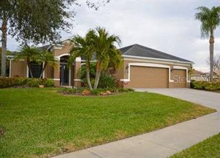 6670 Coopers Hawk Ct, Lakewood Ranch, FL 34202