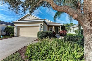5242 Aqua Breeze Drive, Bradenton, FL 34208