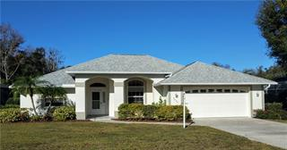6629 Pleasant Hill Rd, Bradenton, FL 34203
