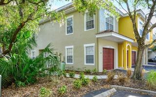 4763 Travini Cir #3-101, Sarasota, FL 34235