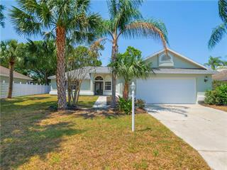 6107 55th Ter E, Bradenton, FL 34203