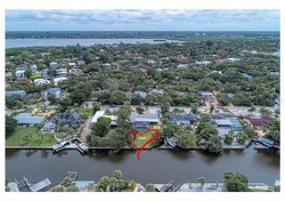 5066 Sandy Beach Ave, Sarasota, FL 34242