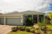 618 Honeyflower Loop, Bradenton, FL 34212