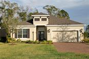 3735 Woodcliff Lake Ter, Sarasota, FL 34243