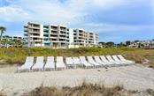 2105 Gulf Of Mexico Dr #3204, Longboat Key, FL 34228