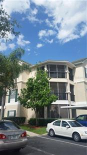 5146 Northridge Rd #306, Sarasota, FL 34238