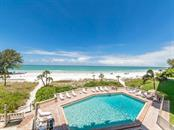 Drywall Addendum - Condo for sale at 20 Whispering Sands Dr #301, Sarasota, FL 34242 - MLS Number is A4190302