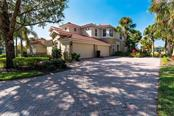 910 River Basin Ct #102b, Bradenton, FL 34212
