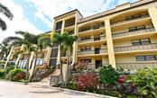 8730 Midnight Pass Rd #400, Sarasota, FL 34242