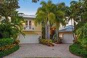 Single Family Home for sale at 529 Putter Ln, Longboat Key, FL 34228 - MLS Number is A4210482