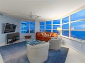 Condo for sale at 888 Blvd Of The Arts #1605, Sarasota, FL 34236 - MLS Number is A4211428