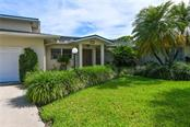 New Supplement - Single Family Home for sale at 1525 Mallard Ln, Sarasota, FL 34239 - MLS Number is A4403955