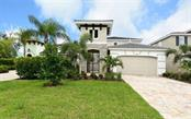4003 5th Ave Ne, Bradenton, FL 34208