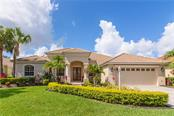 6520 The Masters Ave, Lakewood Ranch, FL 34202