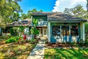 3222 Golden Eagle Ln, Sarasota, FL 34231