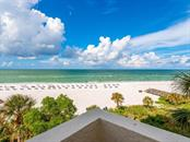 230 Sands Point Rd #3406, Longboat Key, FL 34228