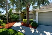 7604 49th Ave E, Bradenton, FL 34203