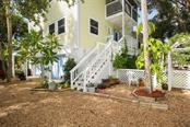 New Attachment - Single Family Home for sale at 304 Givens St, Sarasota, FL 34242 - MLS Number is A4413833