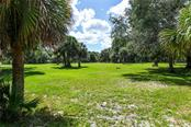 Open vistas. - Single Family Home for sale at 2045 Frederick Dr, Venice, FL 34292 - MLS Number is A4416740