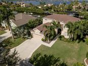 3803 5th Ave Ne, Bradenton, FL 34208