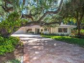 1610 S Lake Shore Dr, Sarasota, FL 34231